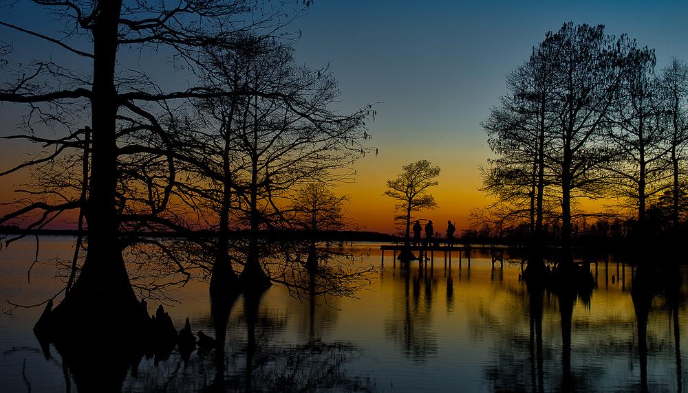 LakeMattamuskeetNRNikTonalContSharpenPro20140118_9018-copy-2
