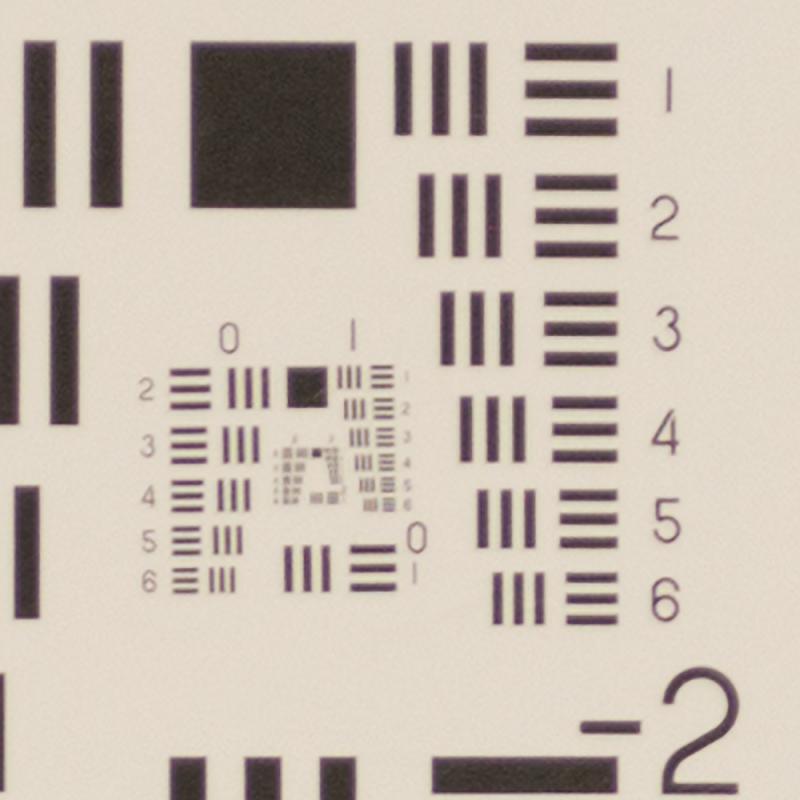 Sigma300-800f5.620140718_D800_2282