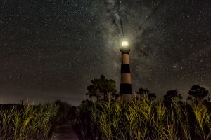 Bodie-Island-Lighthouse-and-MilkyWay-2-c41.jpg