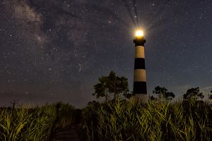 Bodie-Island-Lighthouse-and-MilkyWay-3-c56.jpg